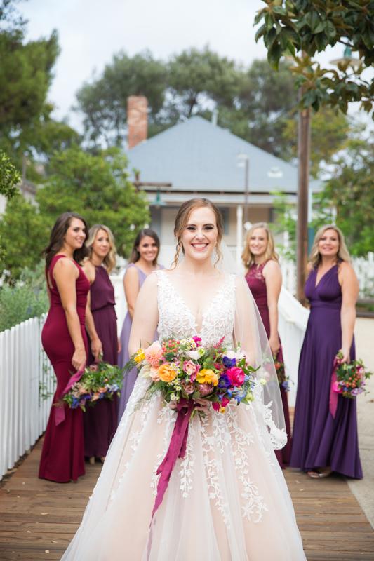SanDiego-Wedding-KatieTim-141.jpg