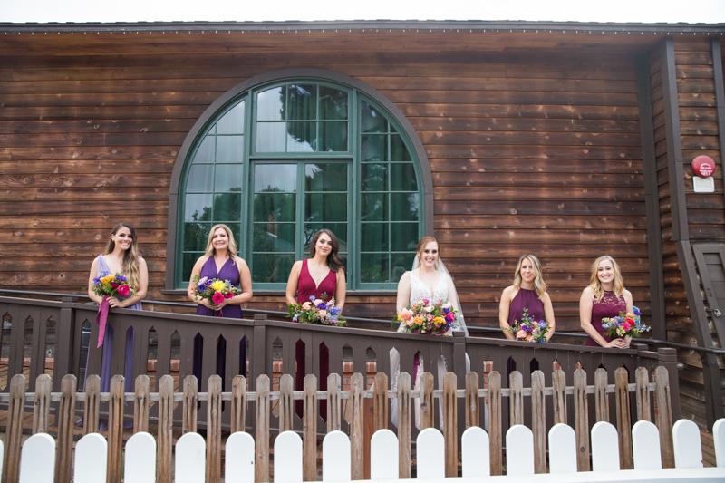 SanDiego-Wedding-KatieTim-142.jpg
