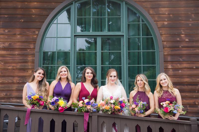 SanDiego-Wedding-KatieTim-144.jpg