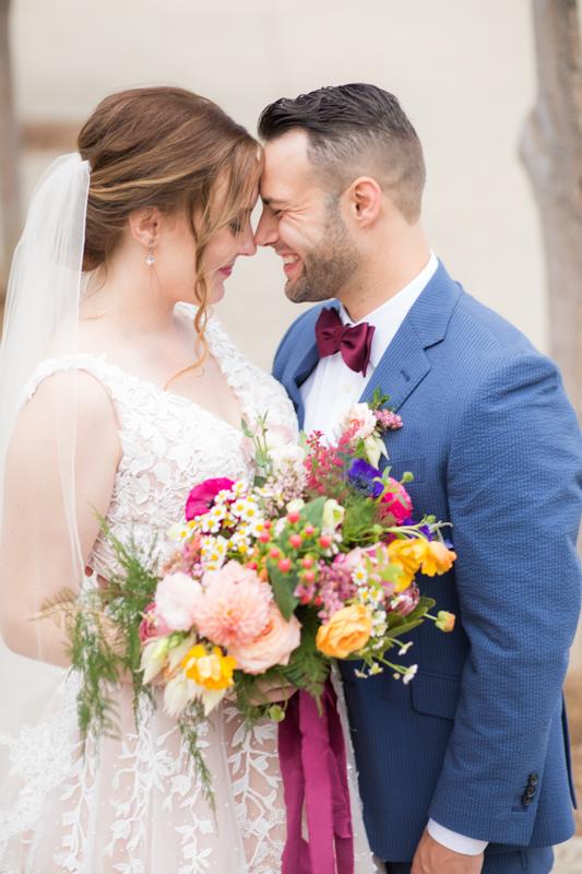SanDiego-Wedding-KatieTim-145.jpg