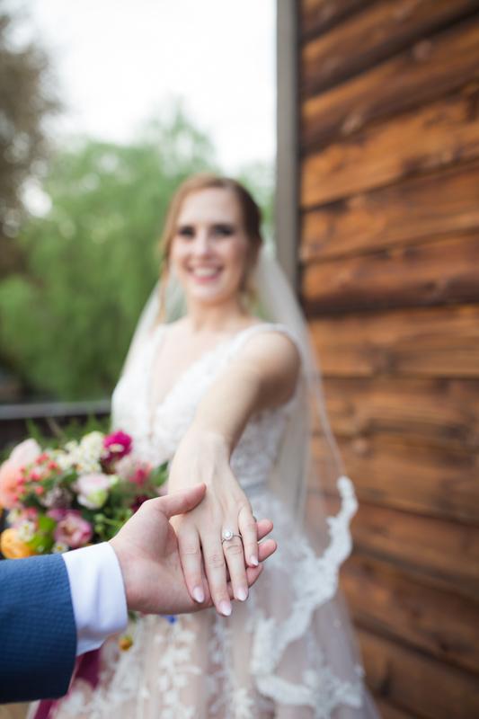 SanDiego-Wedding-KatieTim-149.jpg
