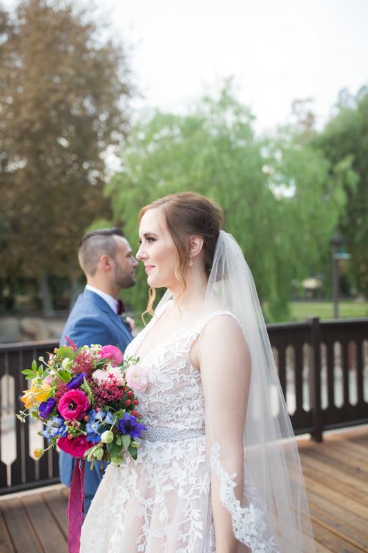 SanDiego-Wedding-KatieTim-151.jpg