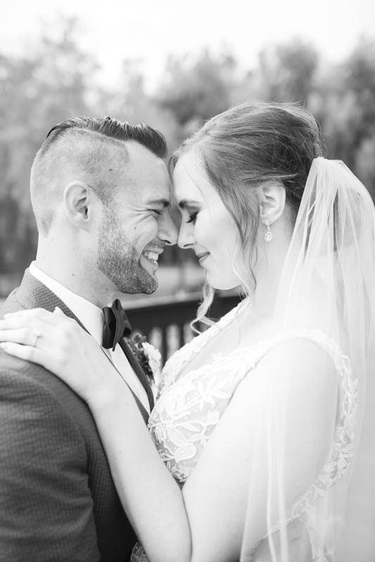 SanDiego-Wedding-KatieTim-153.jpg