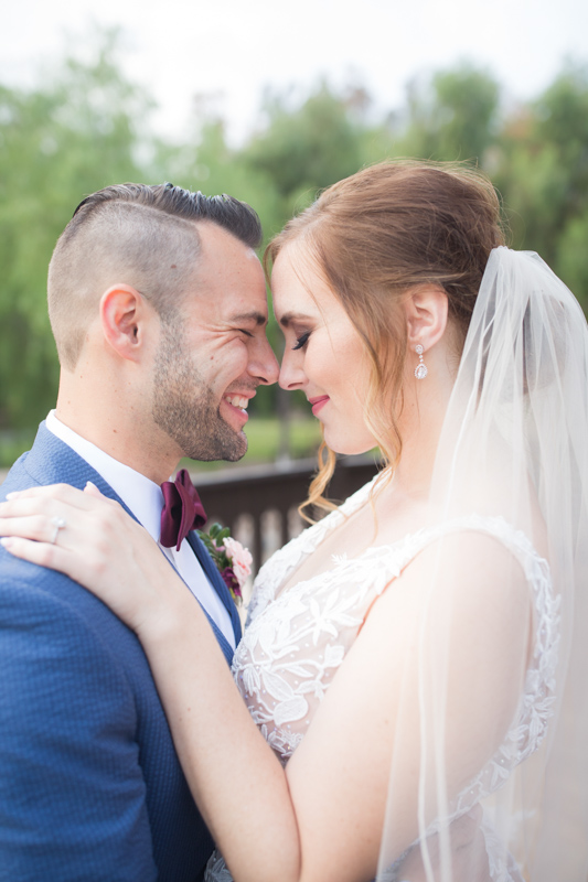 SanDiego-Wedding-KatieTim-154.jpg
