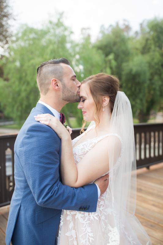 SanDiego-Wedding-KatieTim-155.jpg