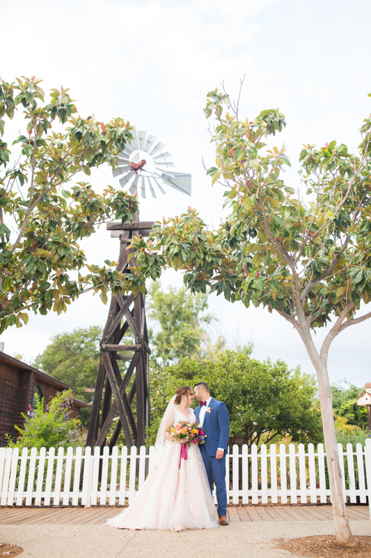 SanDiego-Wedding-KatieTim-157.jpg