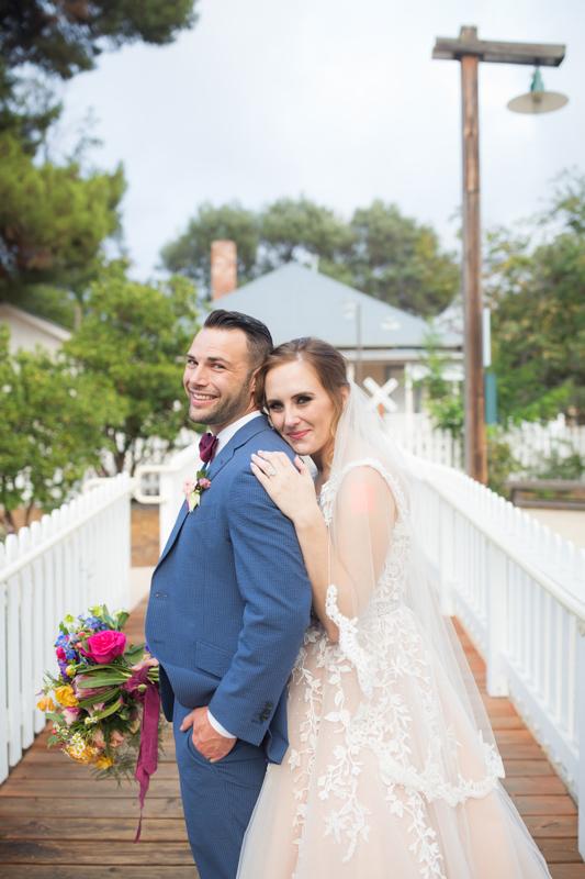 SanDiego-Wedding-KatieTim-160.jpg