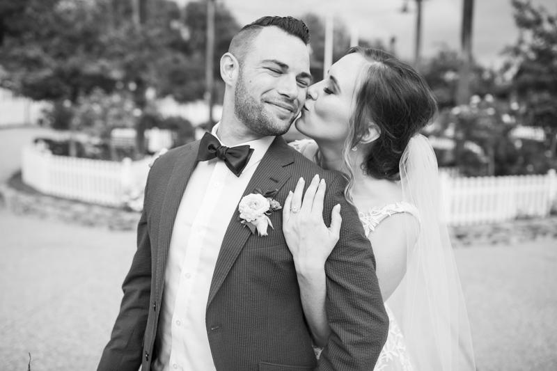 SanDiego-Wedding-KatieTim-162.jpg