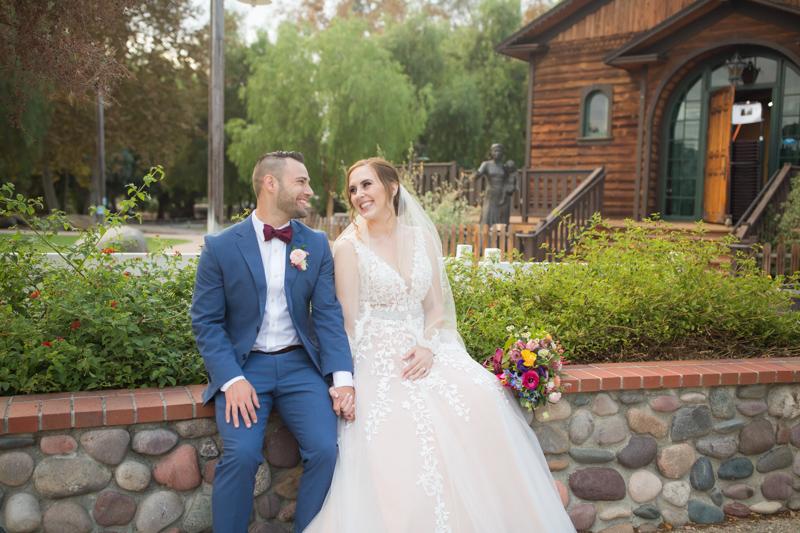 SanDiego-Wedding-KatieTim-164.jpg