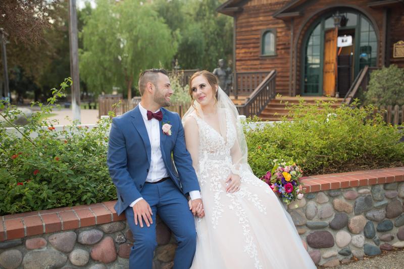 SanDiego-Wedding-KatieTim-165.jpg
