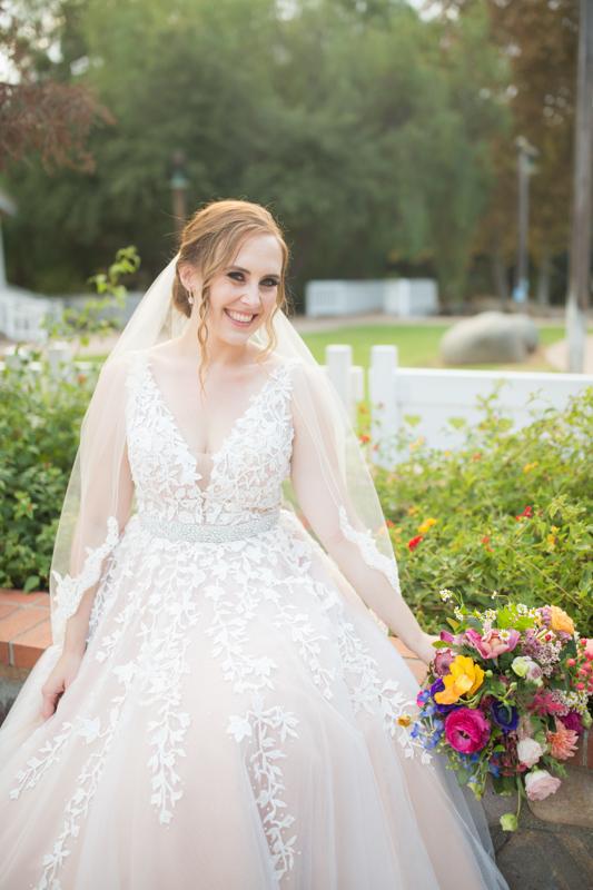 SanDiego-Wedding-KatieTim-166.jpg
