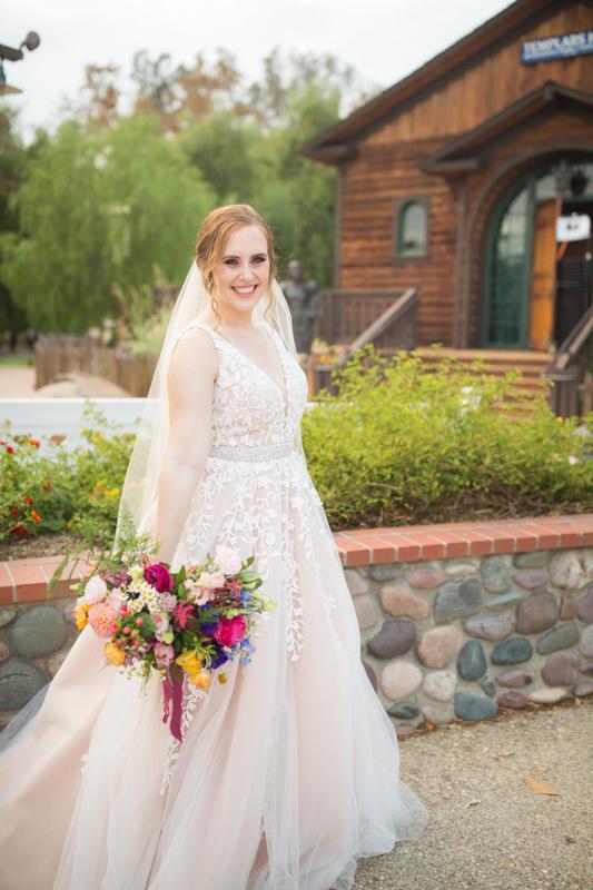 SanDiego-Wedding-KatieTim-167.jpg
