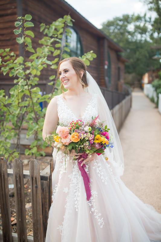 SanDiego-Wedding-KatieTim-168.jpg