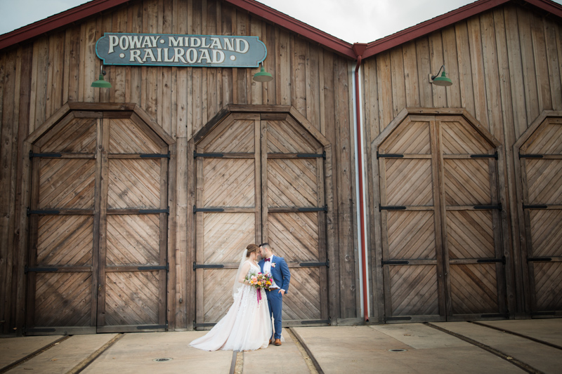 SanDiego-Wedding-KatieTim-169.jpg