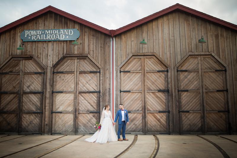 SanDiego-Wedding-KatieTim-170.jpg