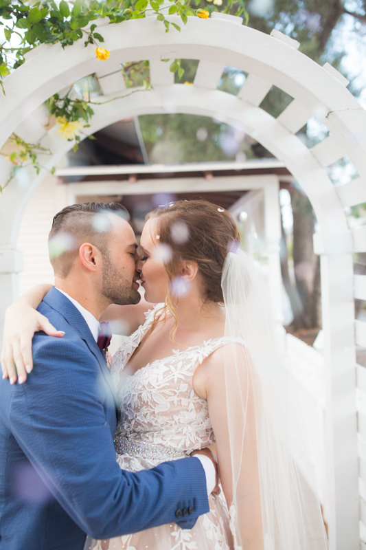 SanDiego-Wedding-KatieTim-173.jpg