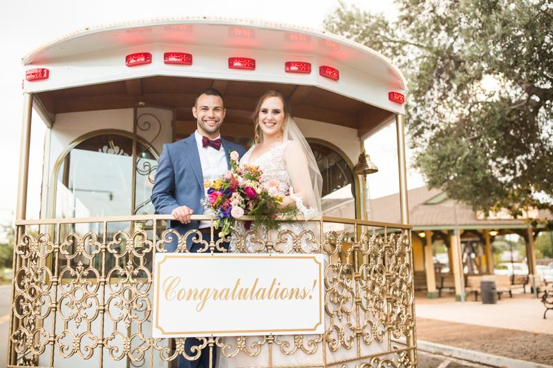 SanDiego-Wedding-KatieTim-175.jpg