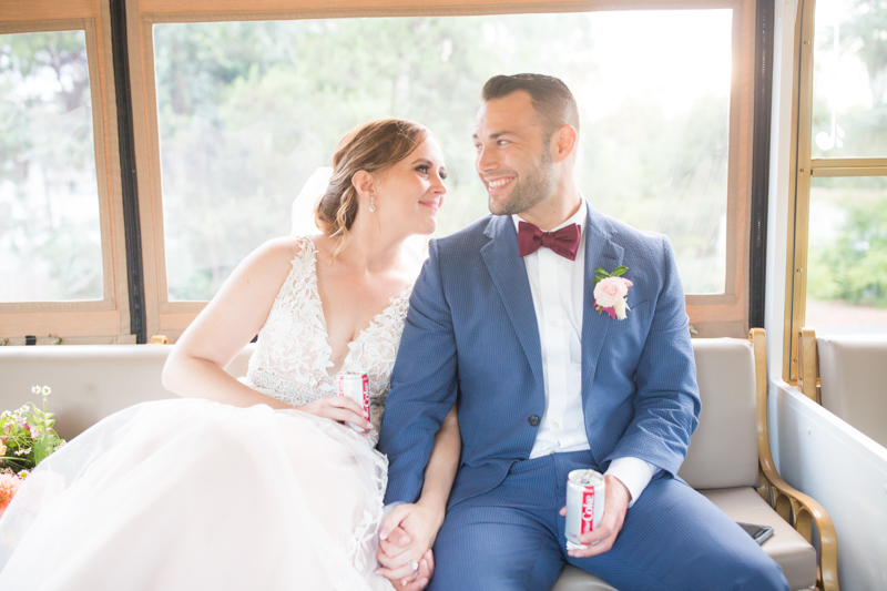 SanDiego-Wedding-KatieTim-179.jpg