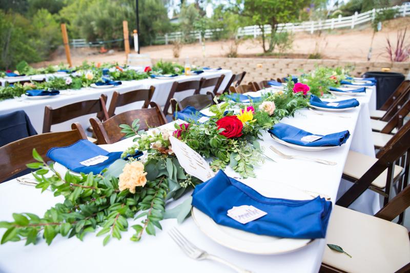 SanDiego-Wedding-KatieTim-183.jpg