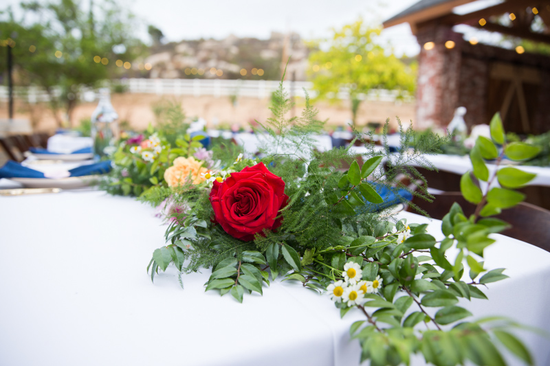 SanDiego-Wedding-KatieTim-189.jpg