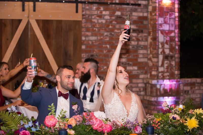SanDiego-Wedding-KatieTim-202.jpg