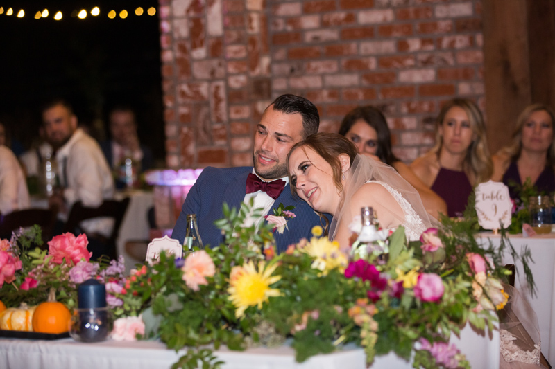 SanDiego-Wedding-KatieTim-208.jpg