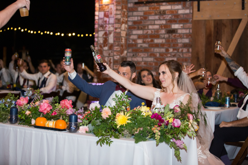 SanDiego-Wedding-KatieTim-209.jpg