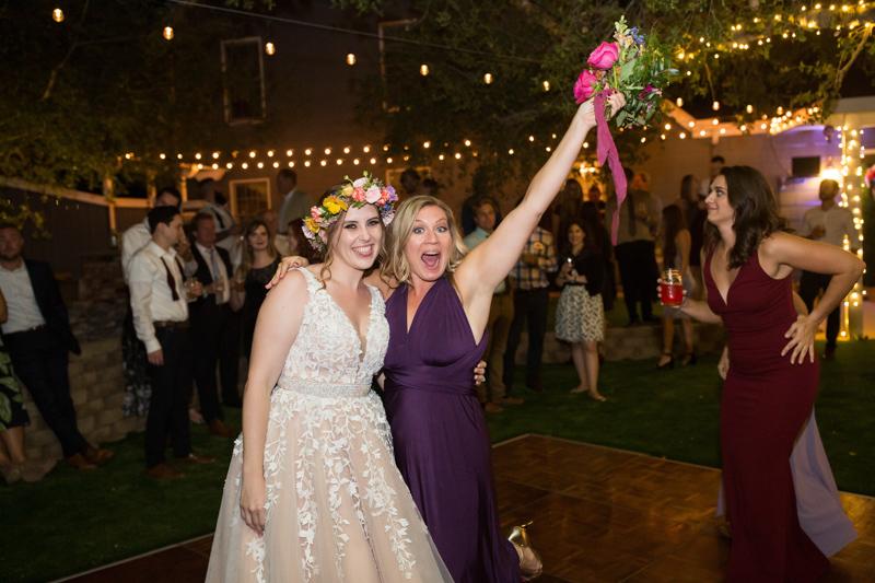 SanDiego-Wedding-KatieTim-211.jpg