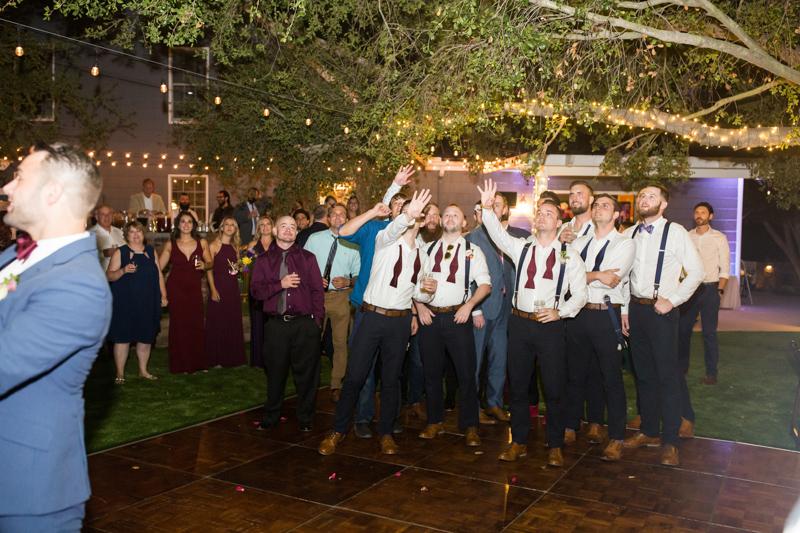 SanDiego-Wedding-KatieTim-213.jpg