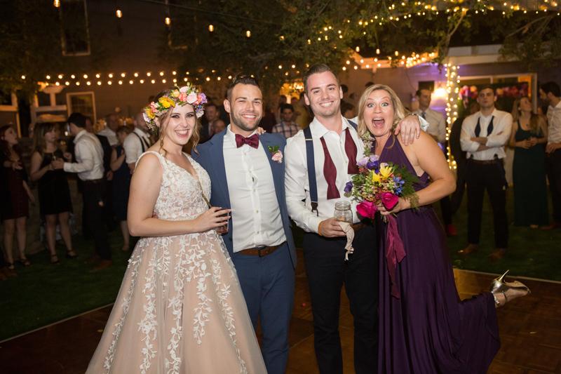 SanDiego-Wedding-KatieTim-214.jpg