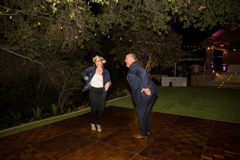 SanDiego-Wedding-KatieTim-215.jpg