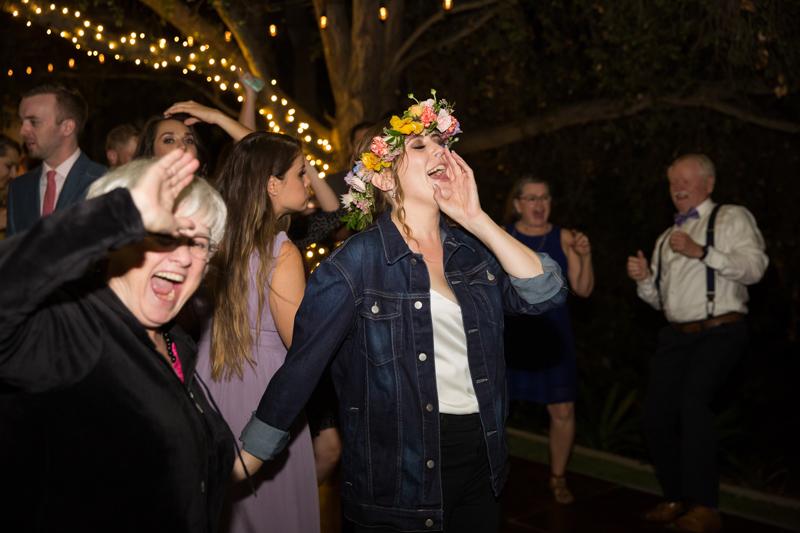 SanDiego-Wedding-KatieTim-217.jpg