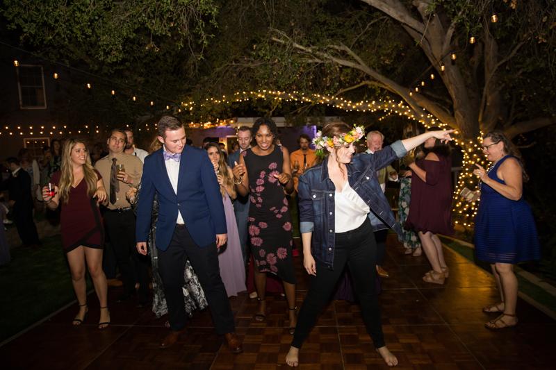 SanDiego-Wedding-KatieTim-218.jpg