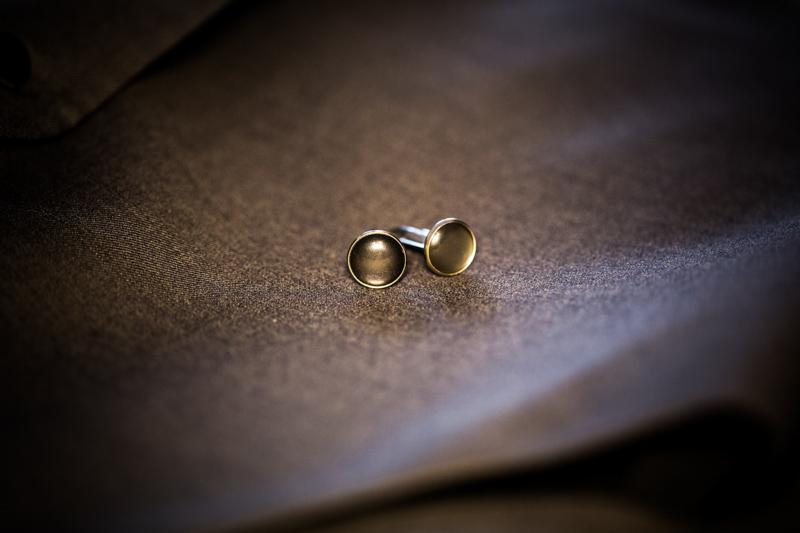 SanDiego-Wedding-KatieKen-002.jpg