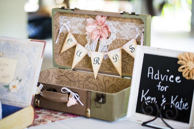 SanDiego-Wedding-KatieKen-017.jpg