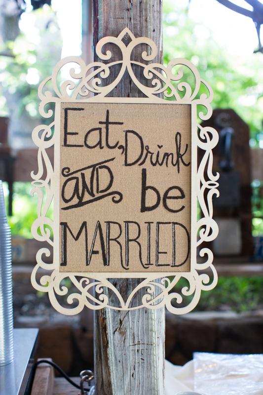 SanDiego-Wedding-KatieKen-019.jpg