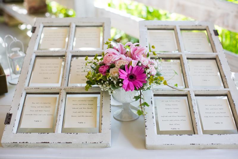 SanDiego-Wedding-KatieKen-020.jpg