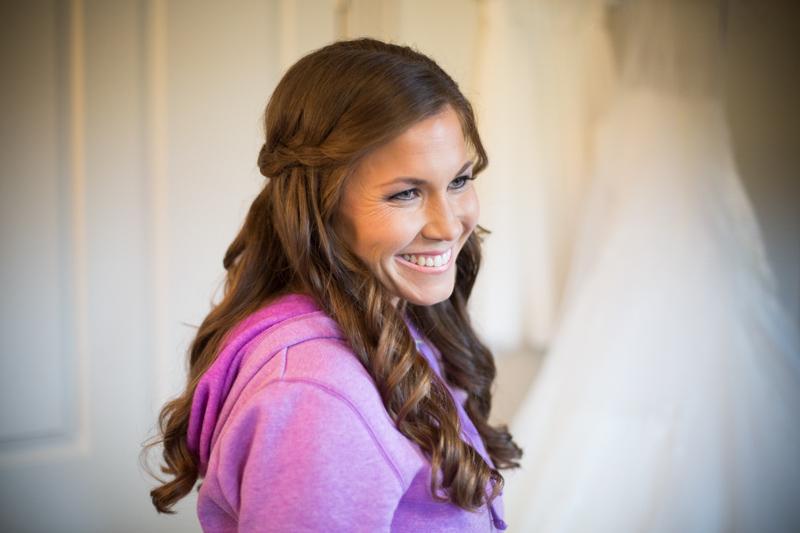 SanDiego-Wedding-KatieKen-024.jpg