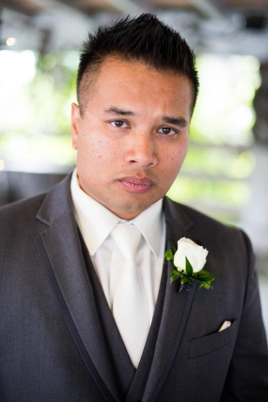 SanDiego-Wedding-KatieKen-026.jpg