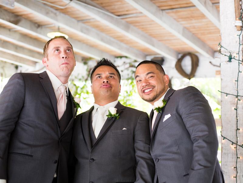 SanDiego-Wedding-KatieKen-027.jpg
