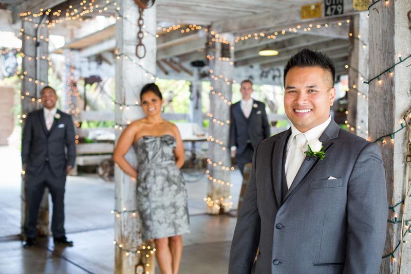 SanDiego-Wedding-KatieKen-028.jpg