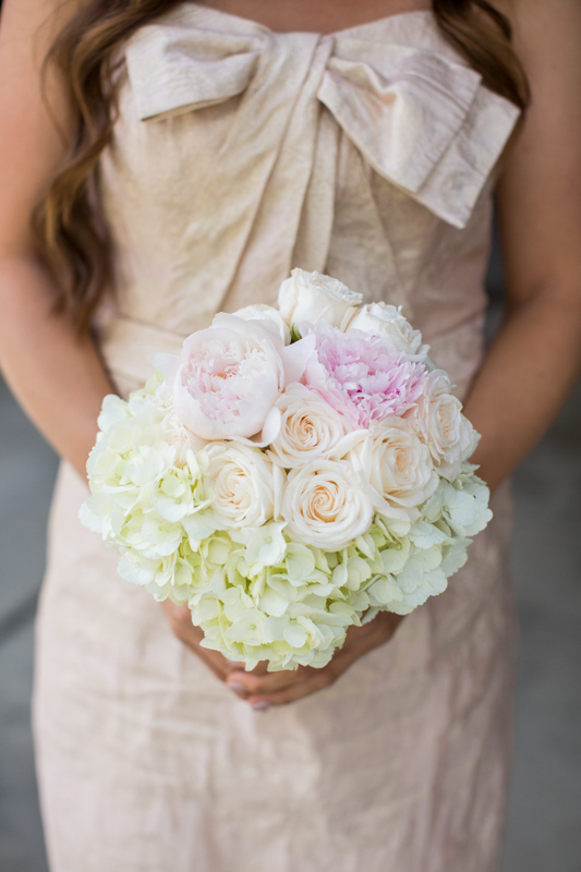 SanDiego-Wedding-KatieKen-030.jpg