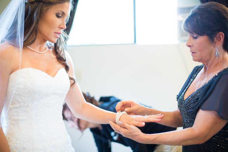 SanDiego-Wedding-KatieKen-035.jpg