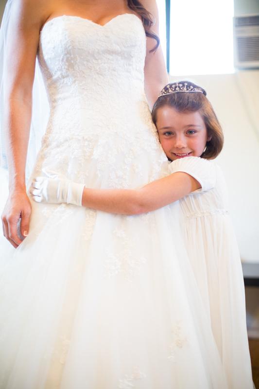 SanDiego-Wedding-KatieKen-036.jpg