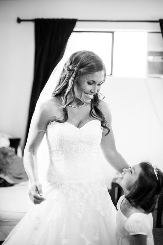 SanDiego-Wedding-KatieKen-037.jpg