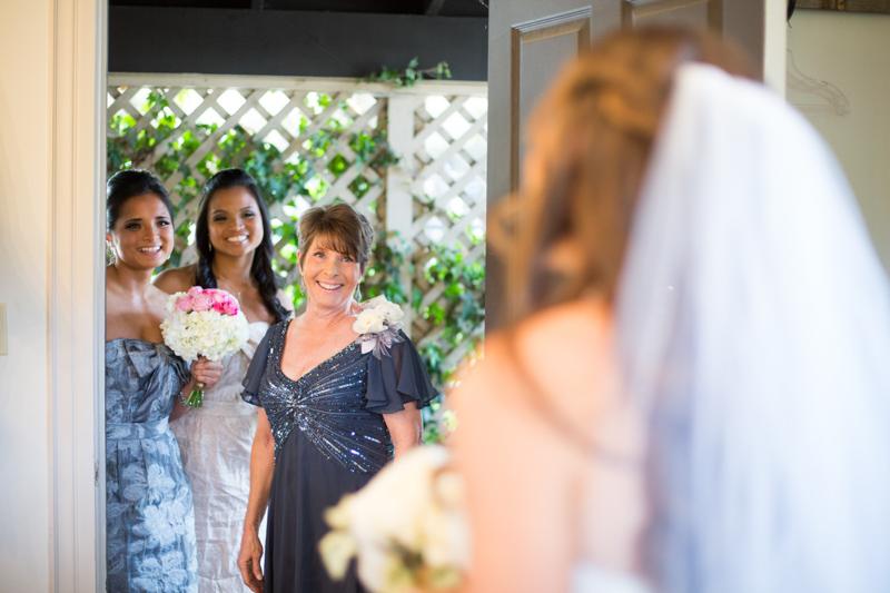 SanDiego-Wedding-KatieKen-038.jpg
