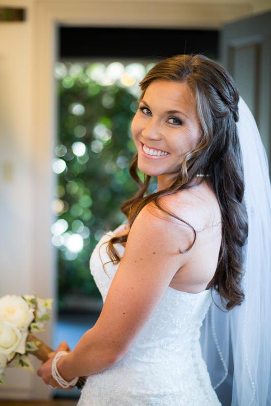 SanDiego-Wedding-KatieKen-039.jpg
