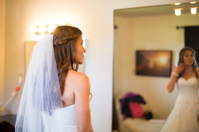 SanDiego-Wedding-KatieKen-042.jpg
