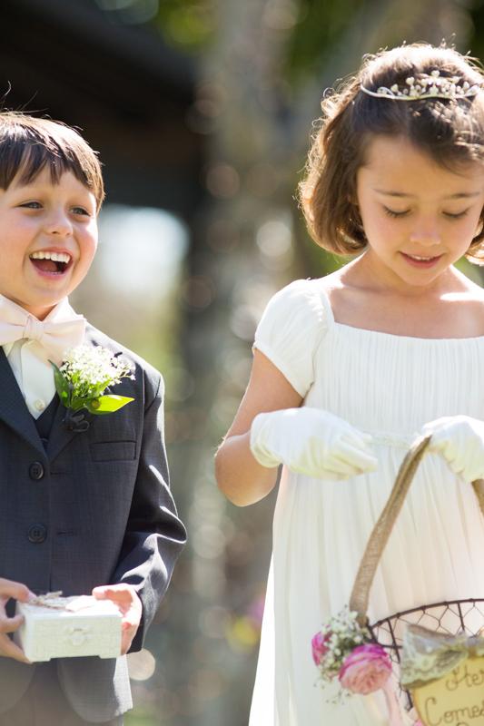 SanDiego-Wedding-KatieKen-045.jpg