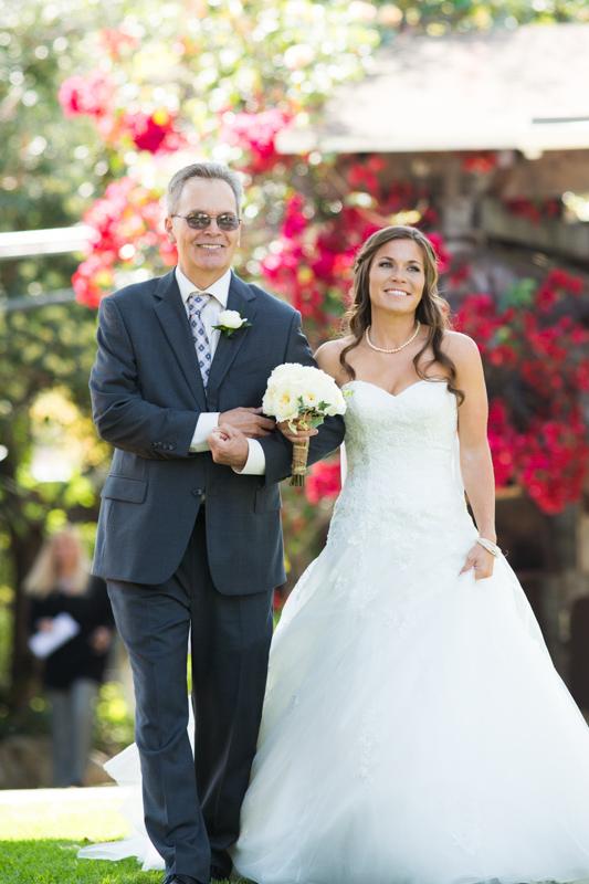 SanDiego-Wedding-KatieKen-046.jpg